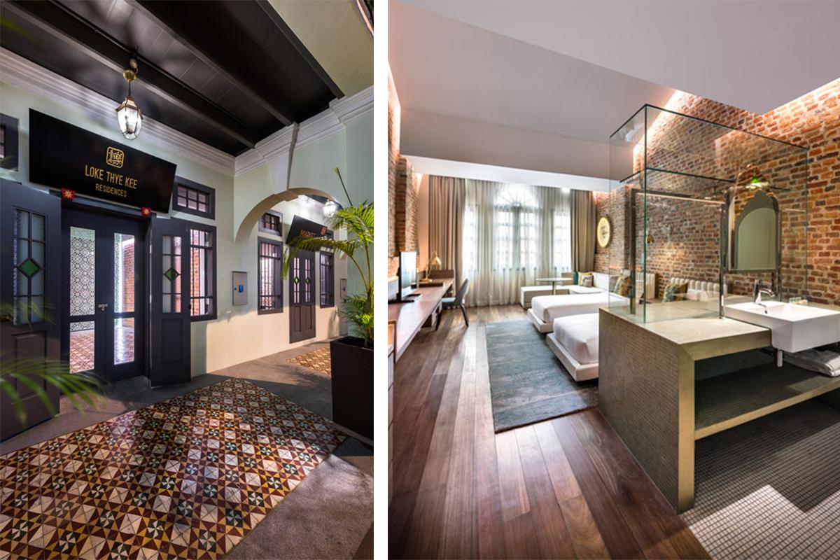 Loke-Thye-Kee-Residences_Ministry-of-Design_dezeen_468_0-fuben