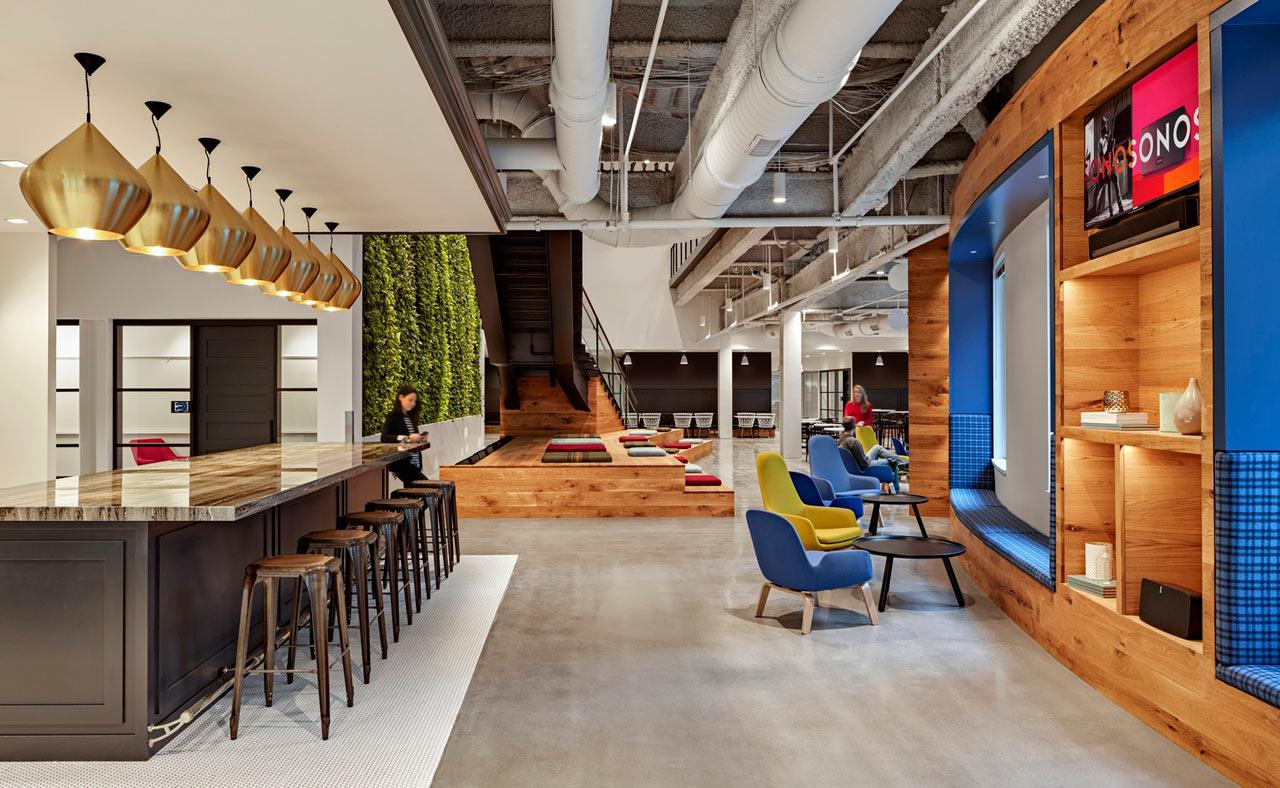 Sonos_Boston_IA-Interior-Architects-1