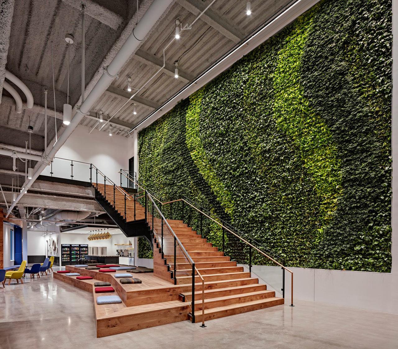Sonos_Boston_IA-Interior-Architects-2