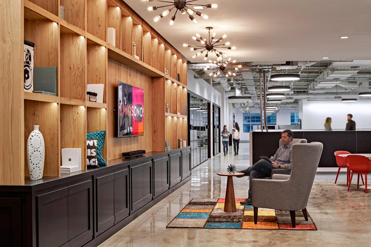 Sonos_Boston_IA-Interior-Architects-5