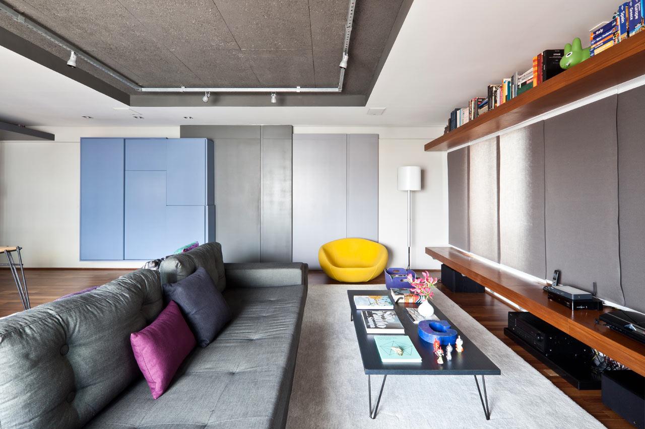 apartment-BP_SUPERLIMAO-STUDIO-1