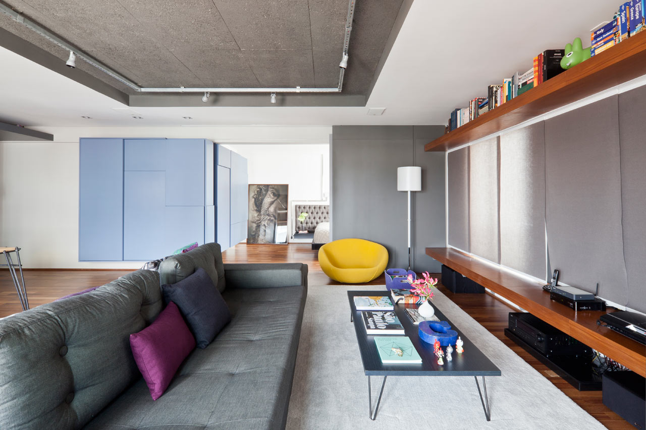 apartment-BP_SUPERLIMAO-STUDIO-2