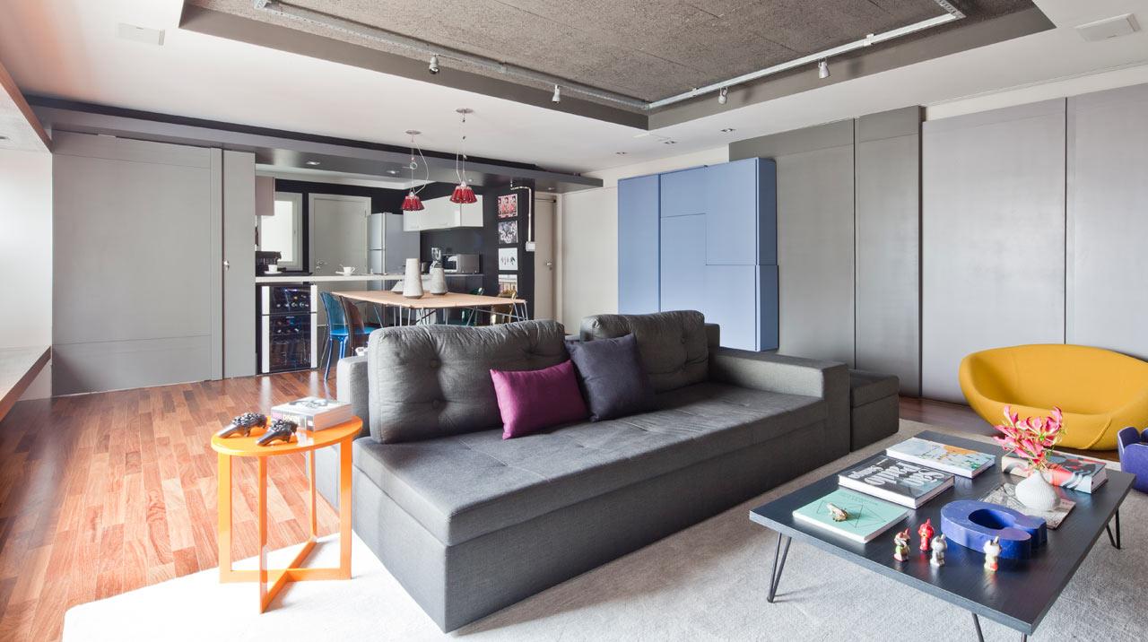 apartment-BP_SUPERLIMAO-STUDIO-6