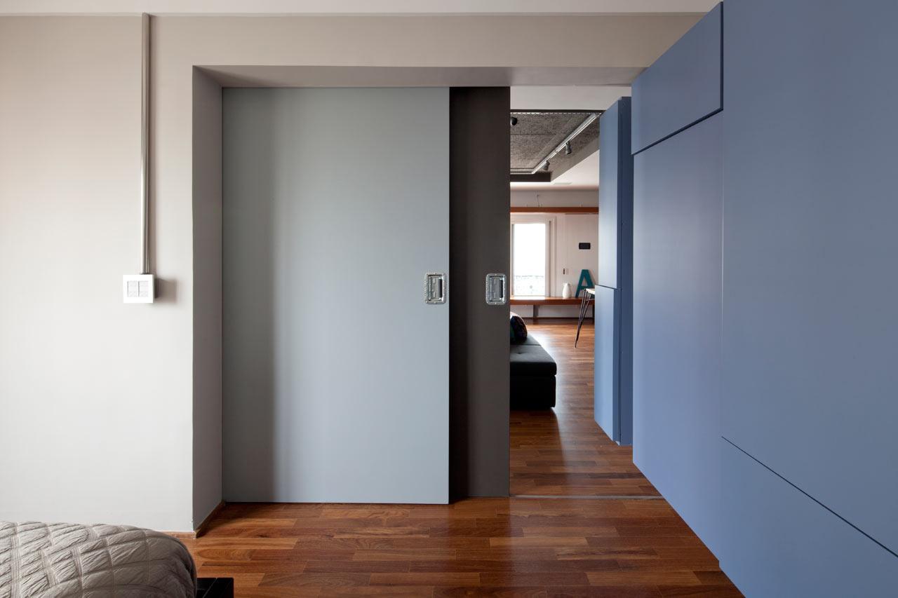 apartment-BP_SUPERLIMAO-STUDIO-7a