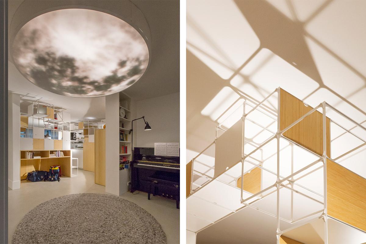 coudamy-architecture-the-grid-designboom-09fuben