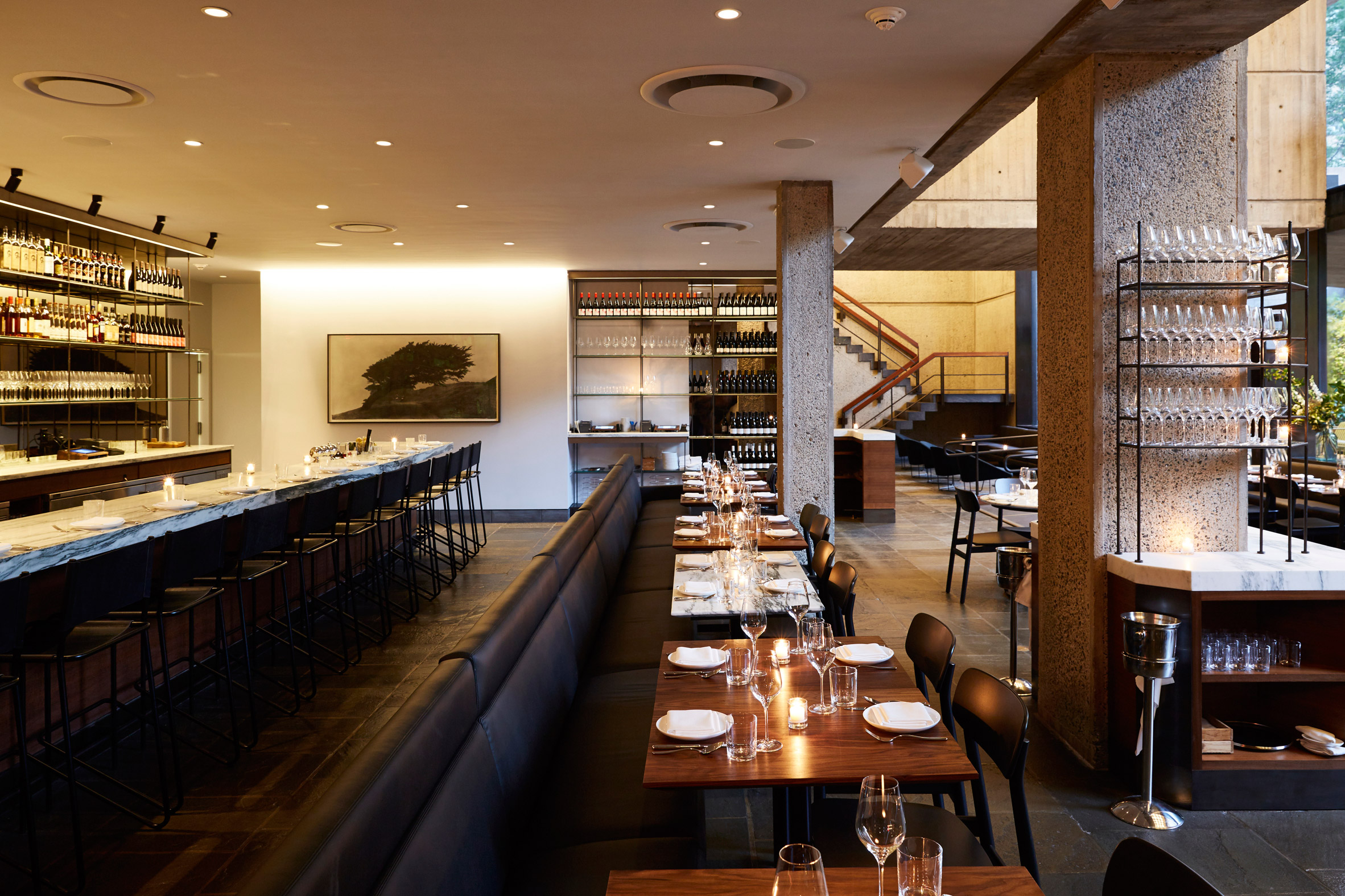 flora-bar-cafe-restaurant-interior-design-beyer-blinder-belle-met-breuer-new-york-city-usa_dezeen_2364_col_3-1