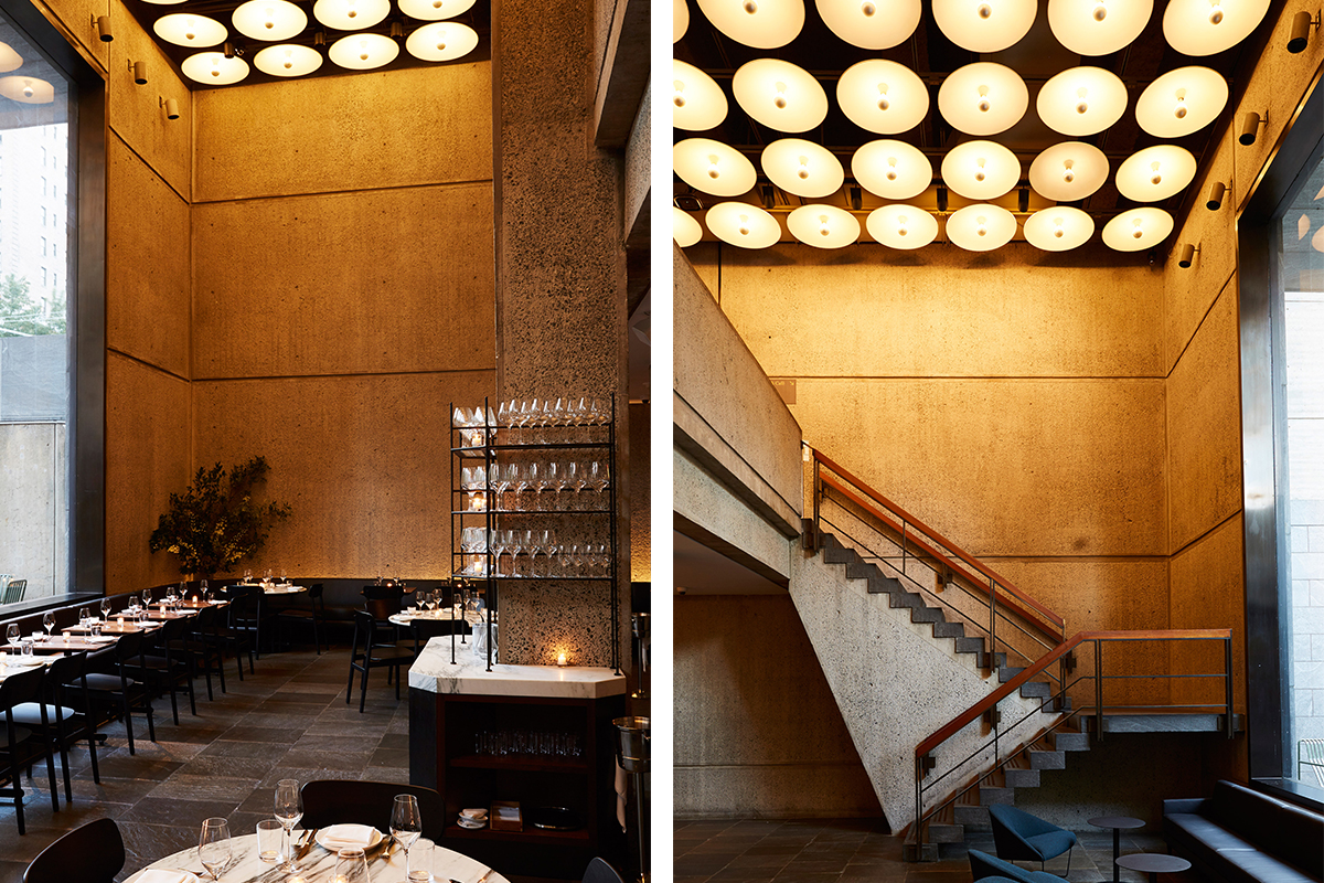 flora-bar-cafe-restaurant-interior-design-beyer-blinder-belle-met-breuer-new-york-city-usa_dezeen_2364_col_8fuben