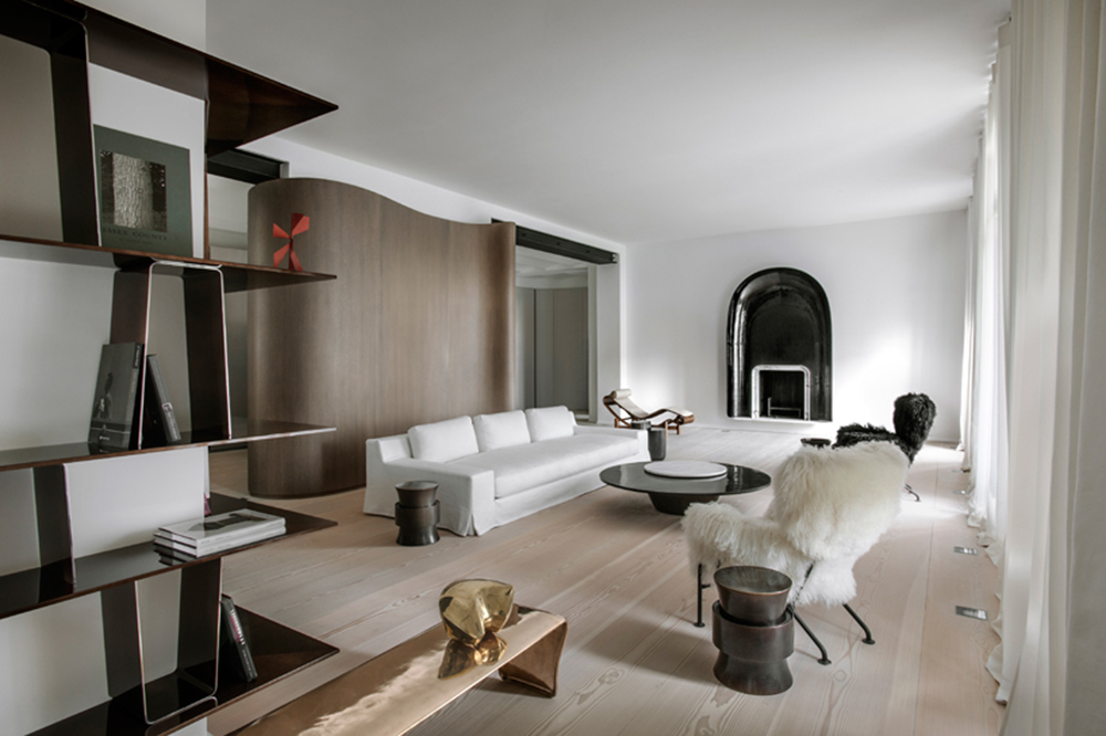 francois-champsaur-trocadero-apartment-paris-designboom-002副本