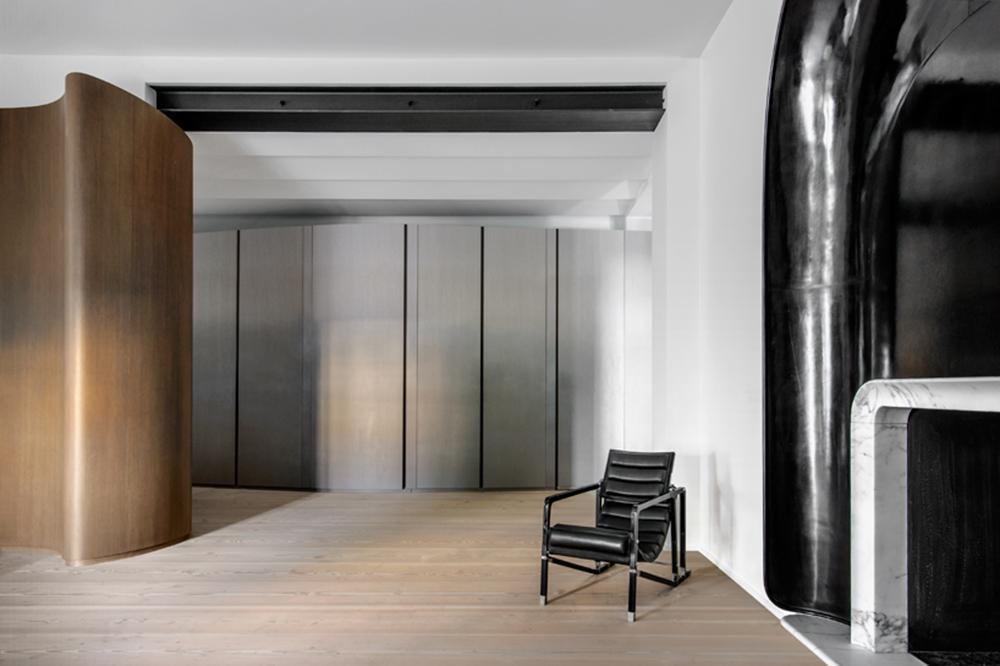 francois-champsaur-trocadero-apartment-paris-designboom-003副本