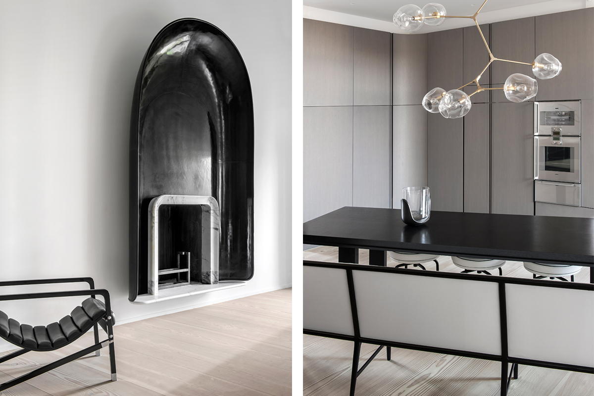 francois-champsaur-trocadero-apartment-paris-designboom-005-fuben
