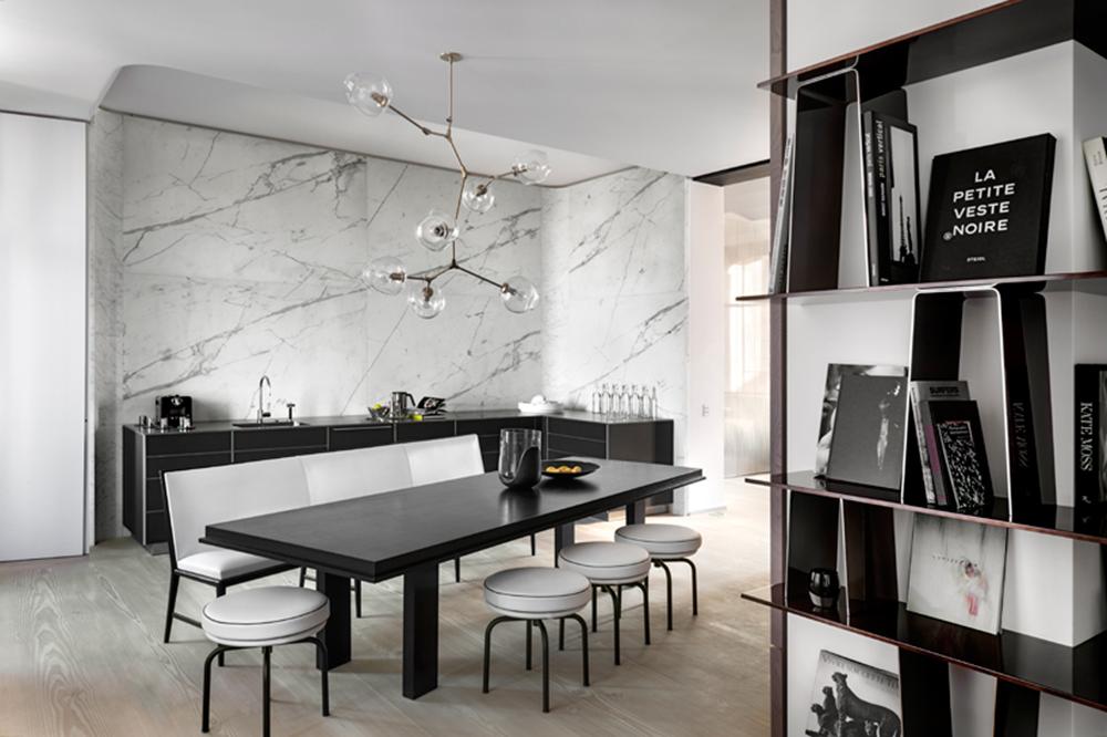 francois-champsaur-trocadero-apartment-paris-designboom-006副本