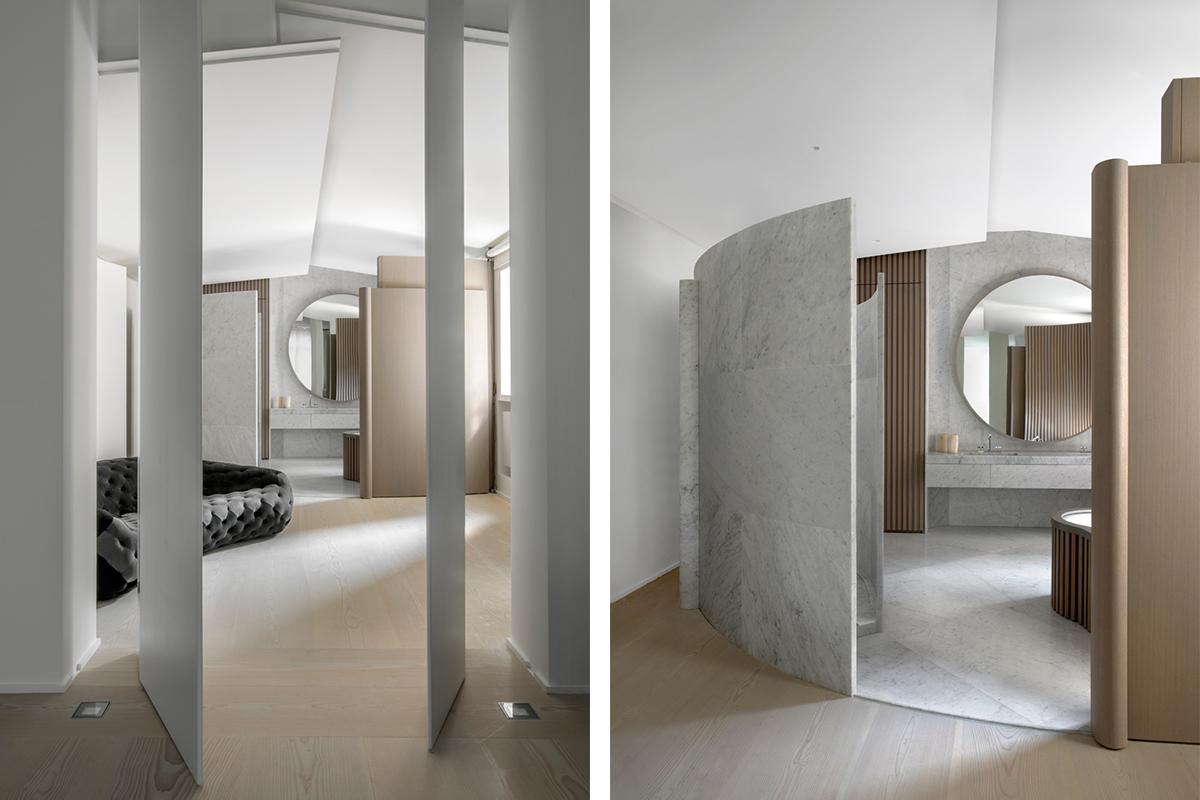 francois-champsaur-trocadero-apartment-paris-designboom-012-fuben