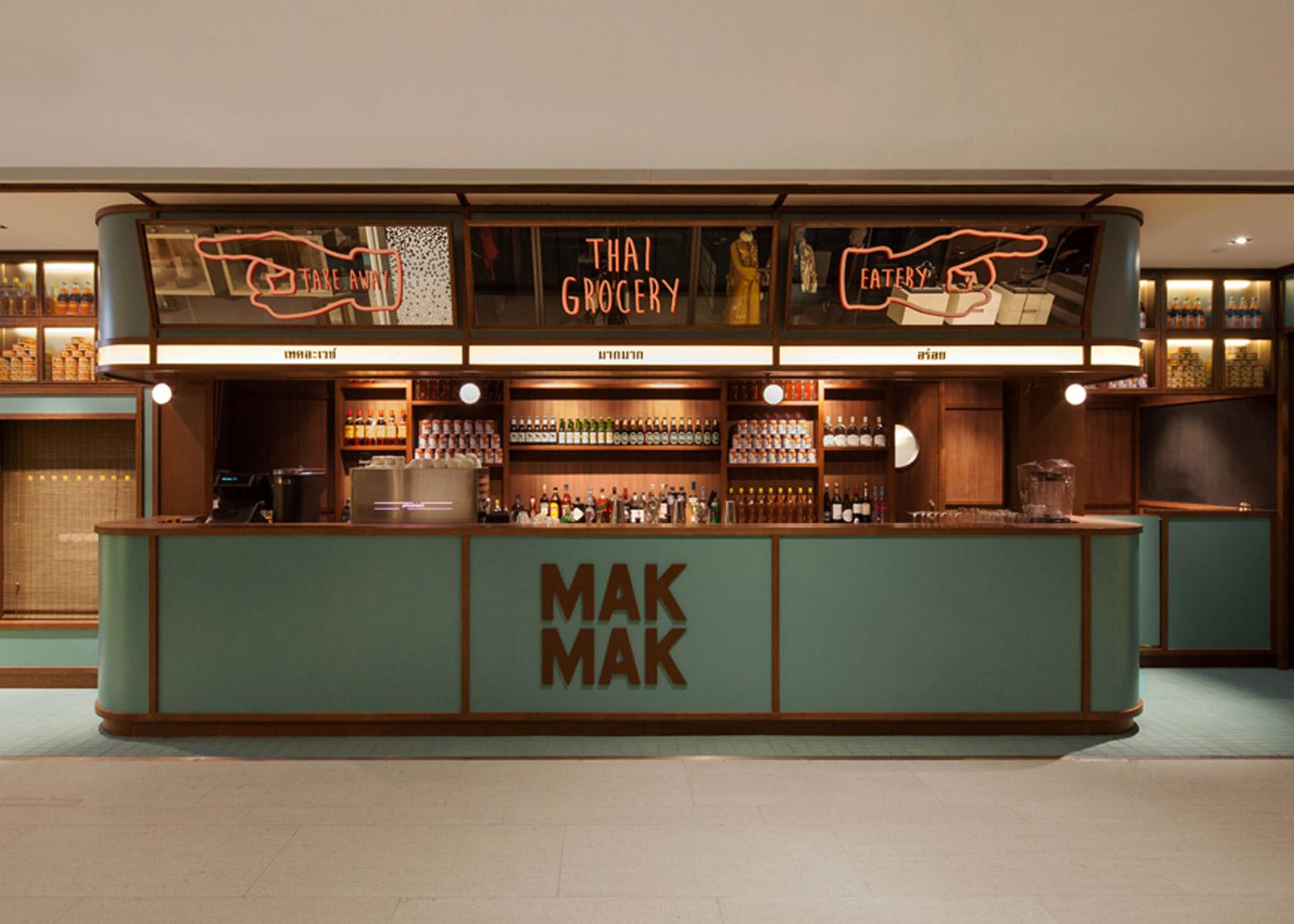 mak-mak-thai-restaurant-nc-design-architecture_dezeen_1568_0