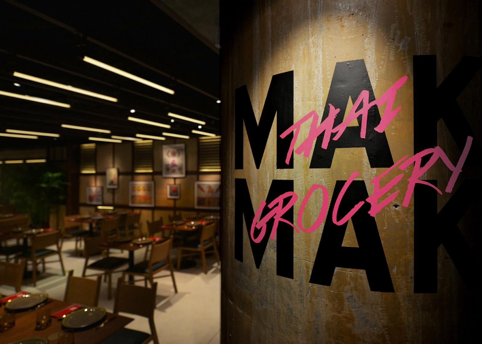 mak-mak-thai-restaurant-nc-design-architecture_dezeen_1568_3
