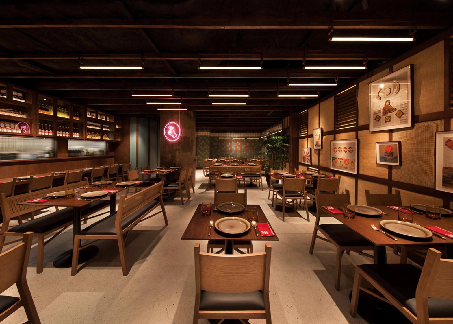 mak-mak-thai-restaurant-nc-design-architecture_dezeen_1568_4