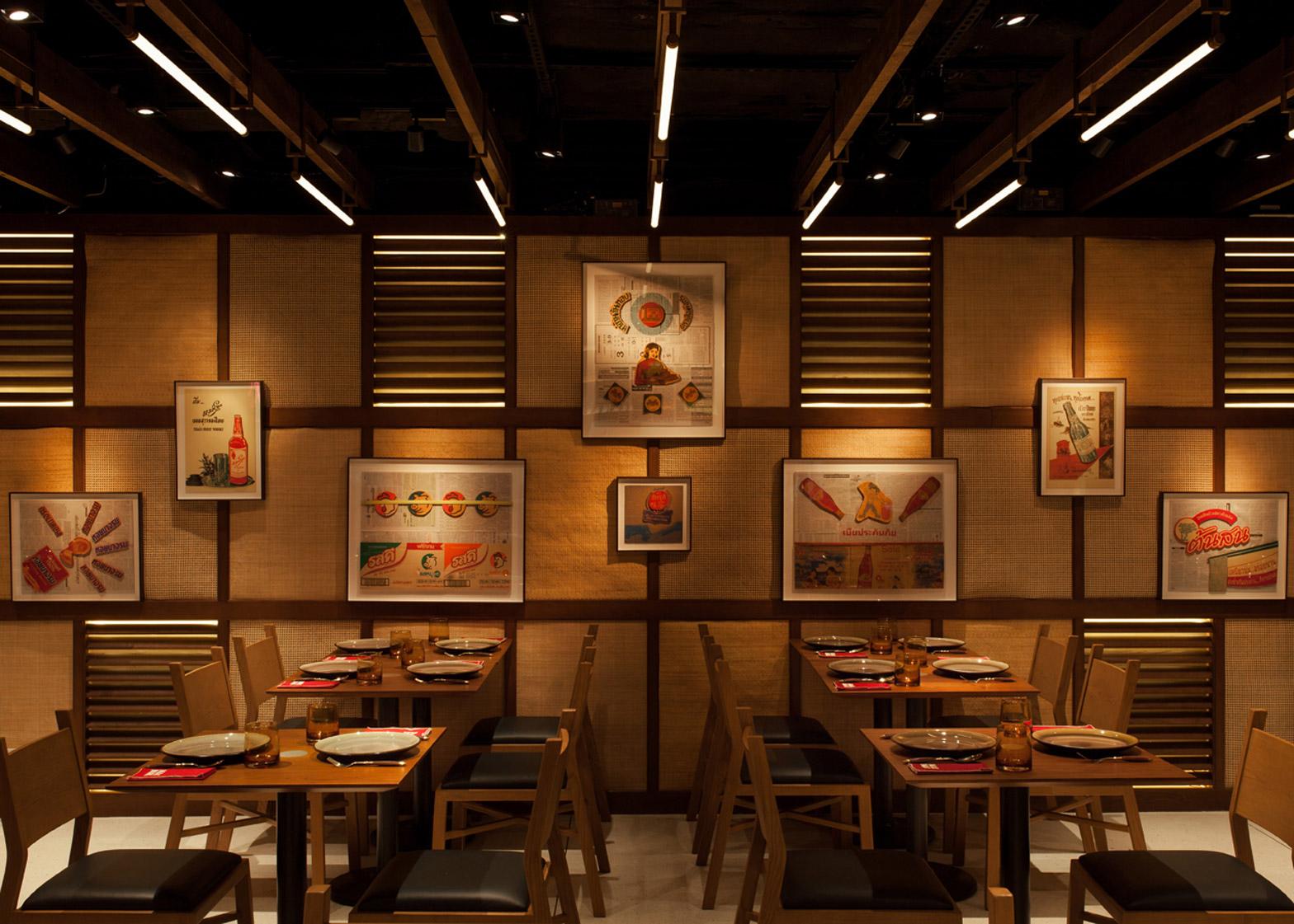 mak-mak-thai-restaurant-nc-design-architecture_dezeen_1568_5