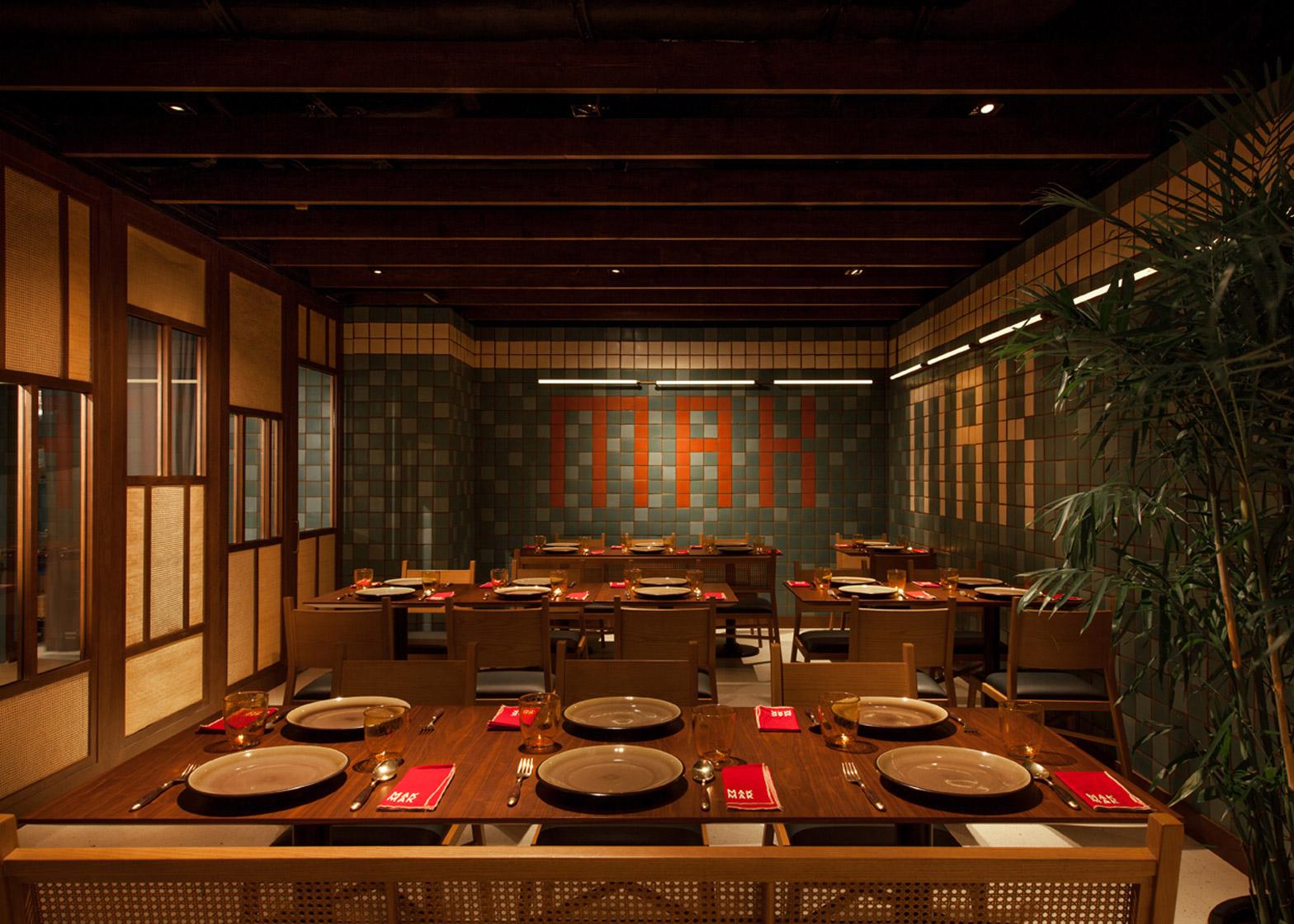 mak-mak-thai-restaurant-nc-design-architecture_dezeen_1568_7