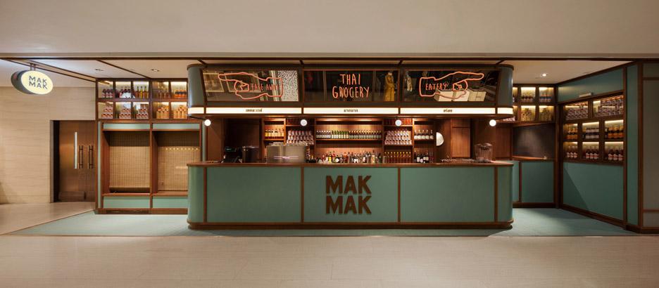 mak-mak-thai-restaurant-nc-design-architecture_dezeen_936_12
