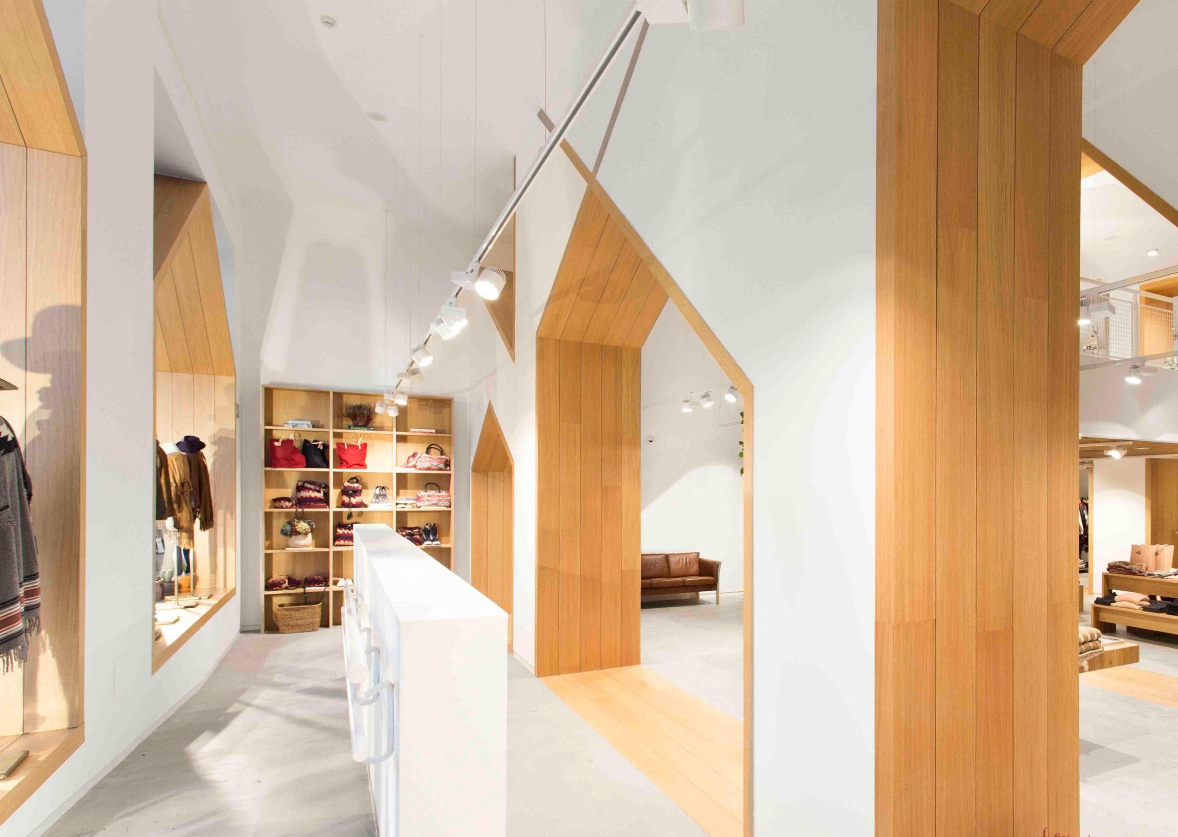 sketch-concept-store-pauzarq-arquitectos_dezeen_2364_1