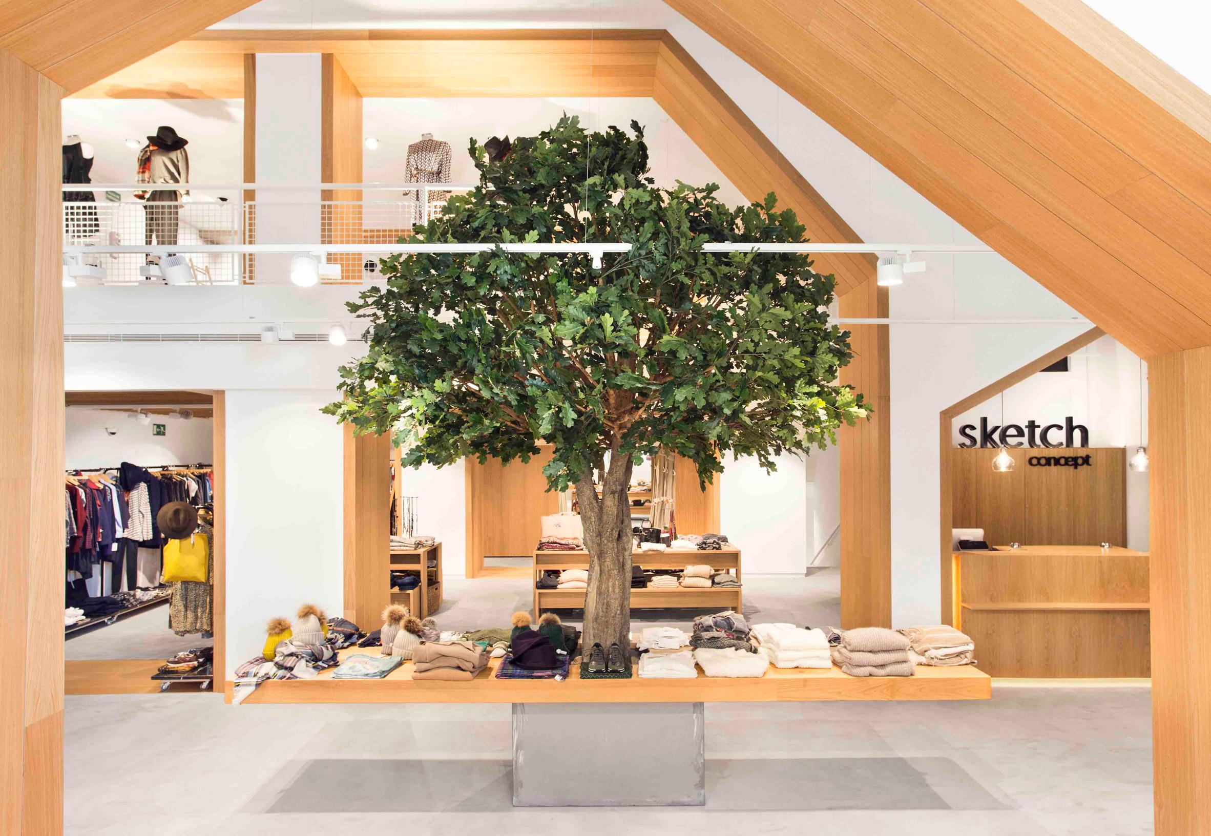 sketch-concept-store-pauzarq-arquitectos_dezeen_2364_2