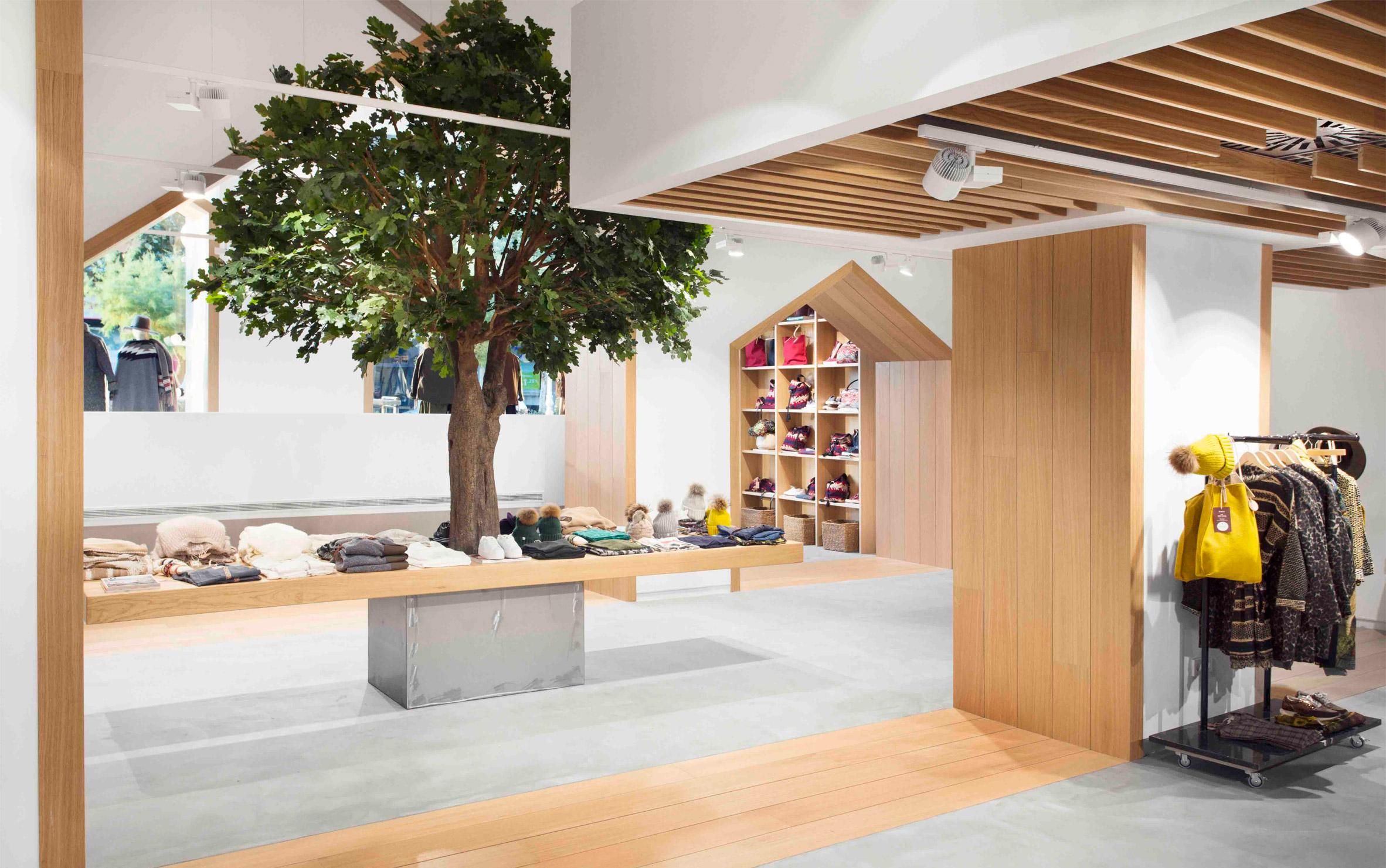 sketch-concept-store-pauzarq-arquitectos_dezeen_2364_4