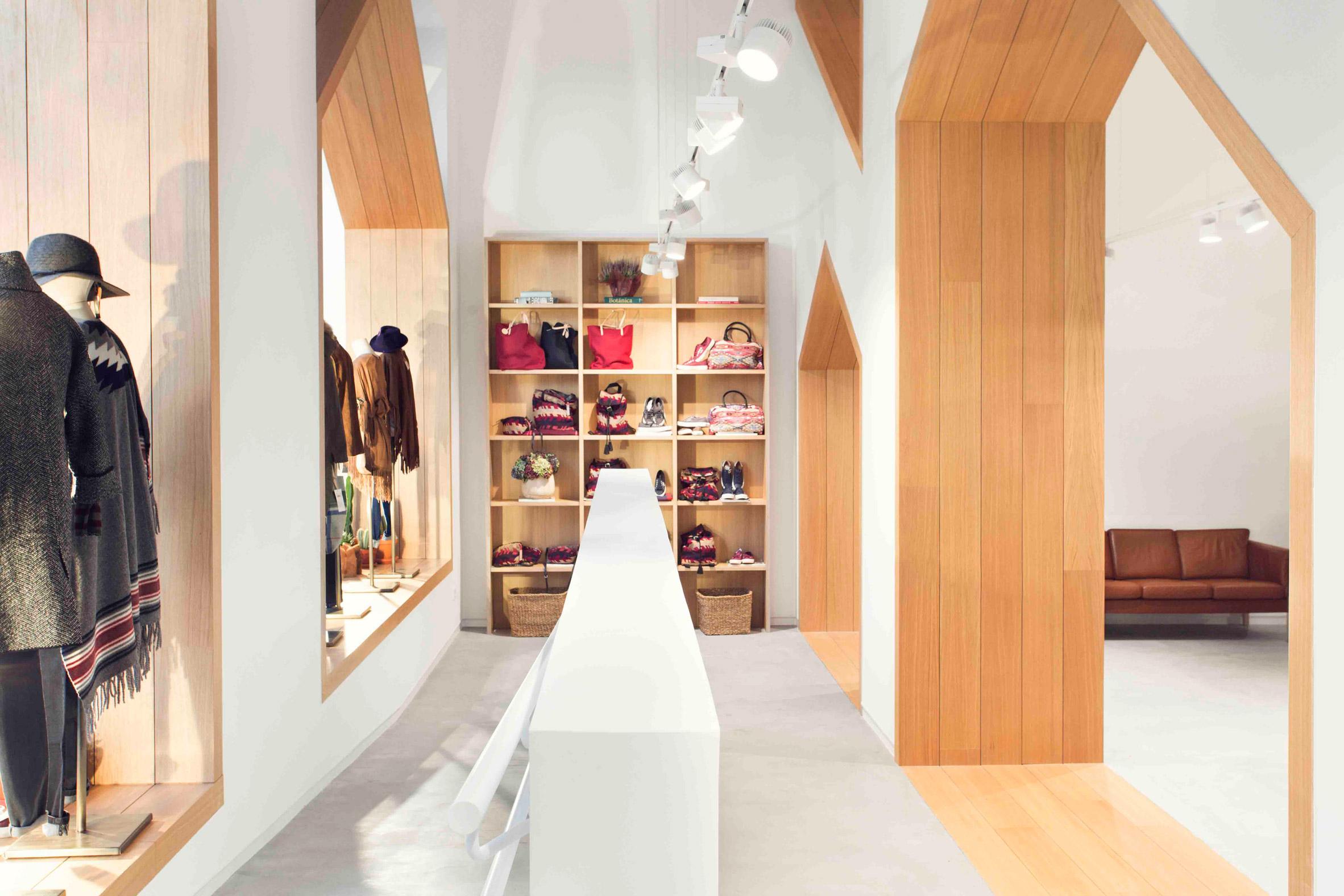 sketch-concept-store-pauzarq-arquitectos_dezeen_2364_5