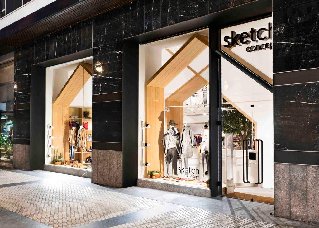 sketch-concept-store-pauzarq-arquitectos_dezeen_2364_slideshow_3-1024x732